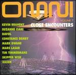 Omni, Vol. 7: Close Encounters
