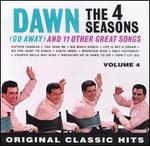 Dawn (Go Away) and 11 Other Great Songs
