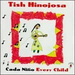 Cada Nino (Every Child)