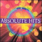 Absolute Hits Collection