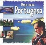 Uma Casa Portugesa