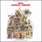 Animal House (20th Anniversary)