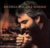 Sogno - Andrea Bocelli