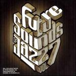 The Future Sounds of Jazz, Vol. 7