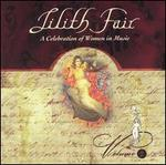 Lilith Fair, Vol. 2