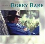The Best of Bobby Bare [Razor & Tie]