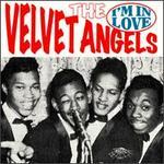 Best of Velvet Angels