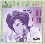 Hurt: The Best of Timi Yuro