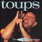Toups