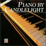 Piano by Candlelight [BMG]