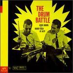The Drum Battle (Vbr)