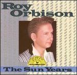 Sun Years [Rhino]