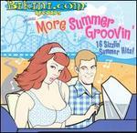 Bikini.Com: More Summer Groovin'