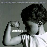 Underdog - Audio Adrenaline