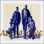 All-4-One and the Music Speaks