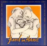 Hand in Hand (Songs of Parenthood)