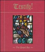 Testify!: The Gospel Box