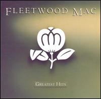 Greatest Hits [Warner Bros.] - Fleetwood Mac