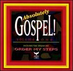 Absolutely Gospel 1