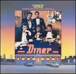 Diner: Original Motion Picture Soundtrack