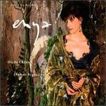 Oiche Chiun (Silent Night) [US Maxi-Single]