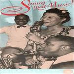 Swing That Music [Smithsonian]