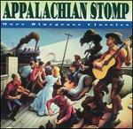 Appalachian Stomp: More Bluegrass Classics