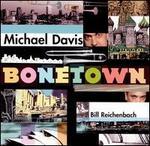 Bonetown