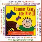 Country Cares for Kids, Vol. 2