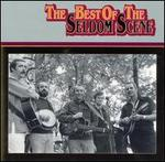 The Best of Seldom Scene, Vol. 1
