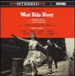 West Side Story [Original Broadway Cast] [Bonus Tracks]