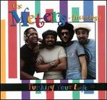 Funkify Your Life: The Meters Anthology