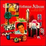 Elvis' Christmas Album [Import]
