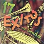 17 Exitos con Banda
