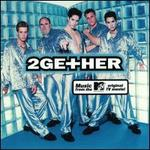 2ge+Her