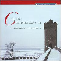 Celtic Christmas, Vol. 2 [Windham Hill] - Various Artists
