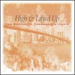 High & Lifted Up