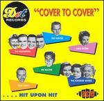 Dot Records Cover to Cover: Hit Upon Hit