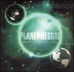 Planet Reggae 2000