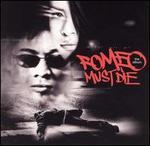 Romeo Must Die [Clean]