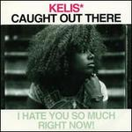 Caught Out There [Single] [Import] [Audio Cd] Kelis