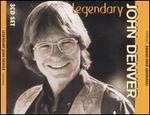 The Legendary John Denver