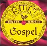 Sun Gospel