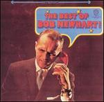 Best of Bob Newhart [Warner Brothers]