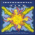 Instrumental Fire