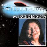 Serie Millennium 21