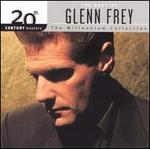20th Century Masters - The Millennium Collection: The Best of Glen Frey - Glenn Frey