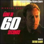 Gone in 60 Seconds [Score]