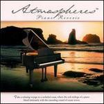 Atmospheres: Piano Reverie