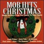 Mob Hits: Christmas